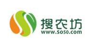 湖南搜农电子商务有限公司