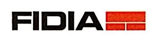 北京菲迪亚机电有限公司 最新采购和商业信息