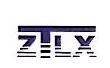 珠海众通乐行网络科技有限公司 最新采购和商业信息