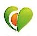 深圳市金多多食品有限公司 最新采购和商业信息