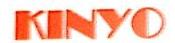 宁波晶远国际贸易有限公司 最新采购和商业信息