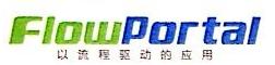 上海易正软件技术服务有限公司无锡分公司 最新采购和商业信息