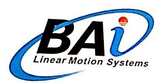 成都博瑞自动化仪器有限公司 最新采购和商业信息