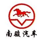 高安市瑞云汽贸有限公司 最新采购和商业信息