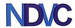 宁波丹诚创业投资管理有限公司 最新采购和商业信息