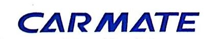上海陆酷马汽车用品有限公司 最新采购和商业信息