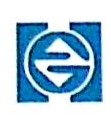 福建省上源投资有限公司 最新采购和商业信息