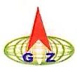 吉安国资锅炉设备安装检修工程有限公司