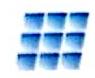 深圳市众达机电制冷设备有限公司 最新采购和商业信息