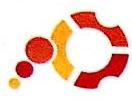 广州平展仪器有限公司 最新采购和商业信息