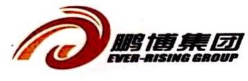 深圳市鹏博多媒体技术有限公司 最新采购和商业信息