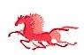 福州双马食品有限公司