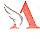 佛山市安信达企业管理有限公司 最新采购和商业信息