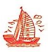 绍兴柯桥梦曼纺织品有限公司 最新采购和商业信息