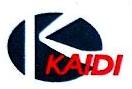河南凯帝科贸有限公司 最新采购和商业信息