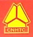 重庆盟高汽车销售服务有限公司 最新采购和商业信息