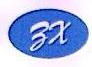 中山市宏唯自动化科技有限公司 最新采购和商业信息