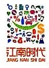 浙江光轮网络科技有限公司