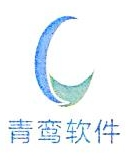 深圳市青鸾软件科技有限公司 最新采购和商业信息