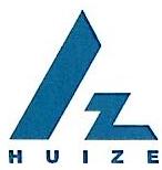 慧泽时代(上海)网络新技术有限公司 最新采购和商业信息