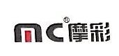 惠州市摩彩装饰材料有限公司 最新采购和商业信息