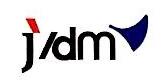 东莞市劲迪机电设备有限公司 最新采购和商业信息