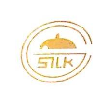 广西丝绸(集团)有限公司 最新采购和商业信息