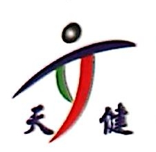 萍乡市龙金陶瓷填料有限公司