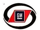 河池市双恒汽车销售服务有限公司 最新采购和商业信息