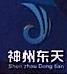 北京神州东天机械科技有限公司 最新采购和商业信息