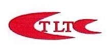 北京天伦利帆地毯有限公司 最新采购和商业信息