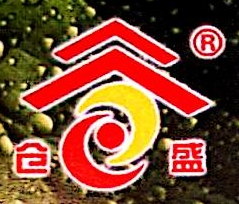 山东粮源生物有机肥有限公司 最新采购和商业信息
