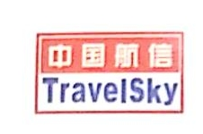 西安民航凯亚科技有限公司 最新采购和商业信息