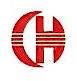 上海晟和实业有限公司 最新采购和商业信息