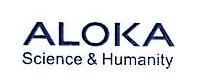 阿洛卡国际贸易(上海)有限公司 最新采购和商业信息