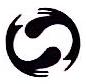 广西南宁珑赛机电设备有限公司 最新采购和商业信息