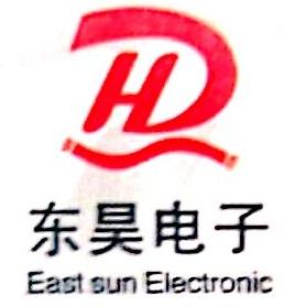 深圳市东昊电子有限公司 最新采购和商业信息