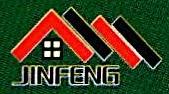 温州金丰建筑设计有限公司 最新采购和商业信息