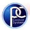 大连浦诚控制系统有限公司 最新采购和商业信息