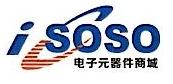 深圳市旺年华电子有限公司 最新采购和商业信息