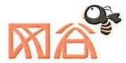东莞市网谷电子商务有限公司 最新采购和商业信息