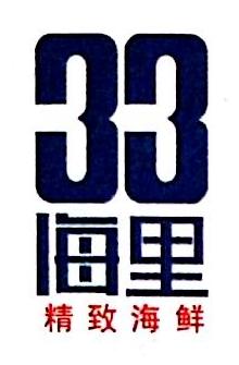 上海希澄实业有限公司 最新采购和商业信息