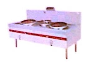 福州多厨酒店设备用品有限公司 最新采购和商业信息