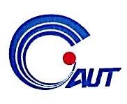 广州奥特信息科技股份有限公司深圳分公司 最新采购和商业信息