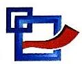 联企投资(上海)有限公司 最新采购和商业信息
