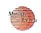 神华期货有限公司 最新采购和商业信息