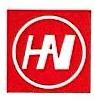 上海汉华水处理工程有限公司西安分公司 最新采购和商业信息