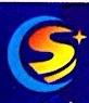 中山市航光灯饰有限公司 最新采购和商业信息
