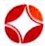 福建隆昇担保有限公司 最新采购和商业信息