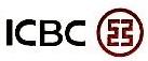 中国工商银行股份有限公司佛山平洲支行 最新采购和商业信息
